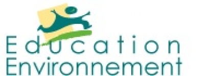 Logo Education Environnement