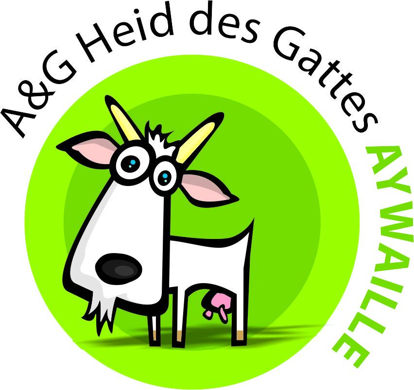 Logo Heid des Gattes Aywaille