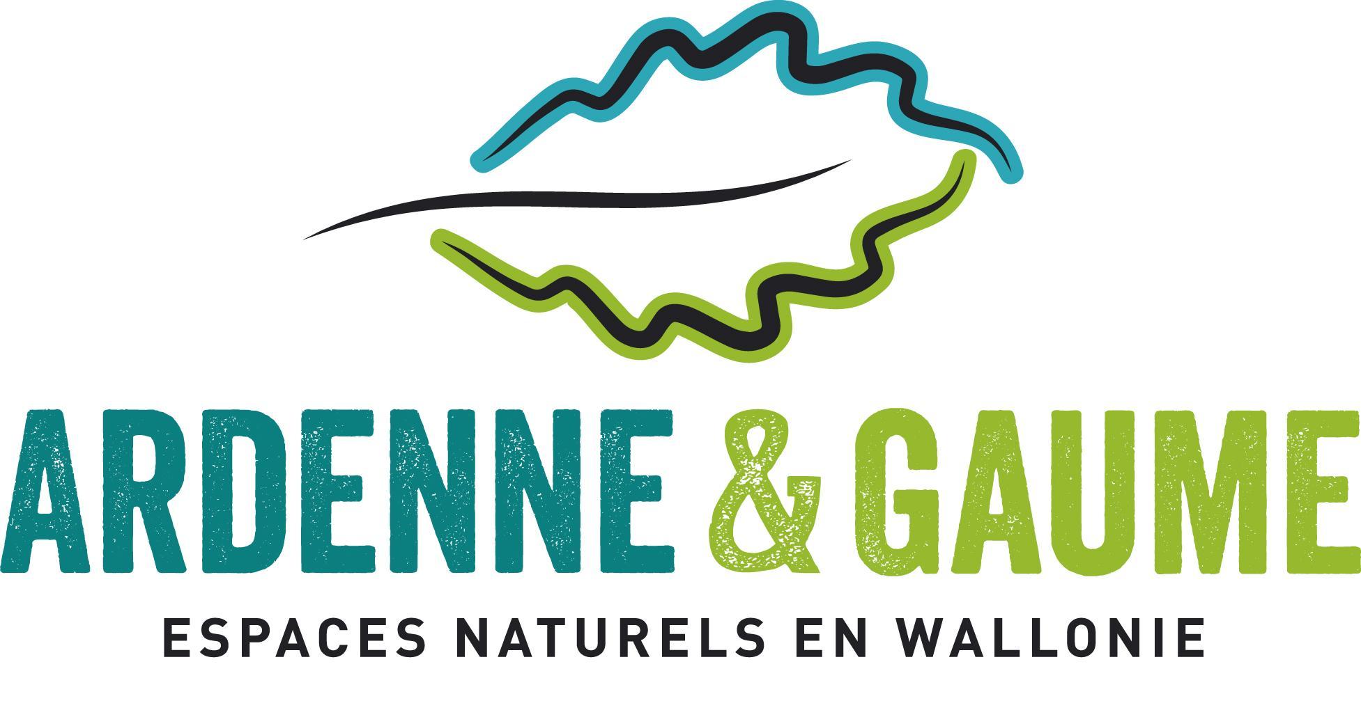 Logo Ardennes & Gaumes
