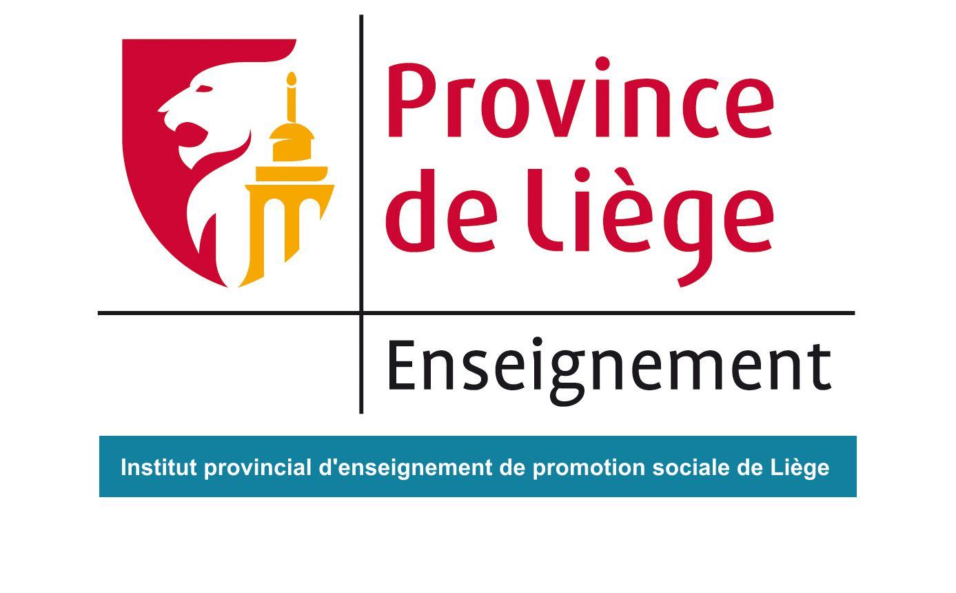 Institut Provicial d'Enseignement de Promotion Sociale de Liège