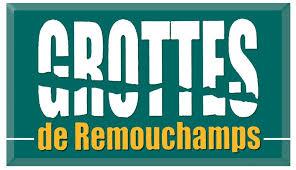 Logo Grottes de Remouchamps