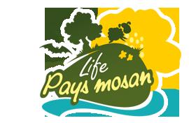 Logo Life Pays Mosan