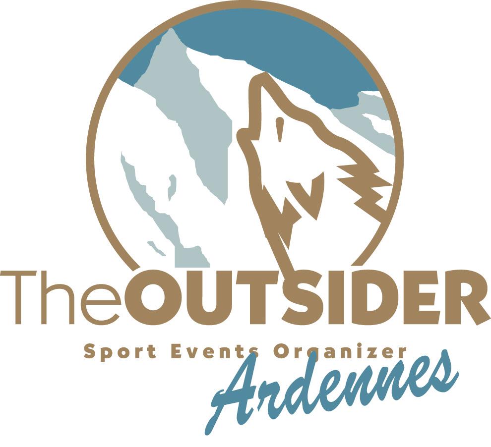 Logo Outsider Ardennes