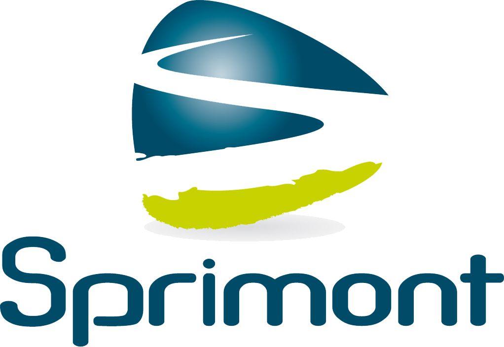 Logo Commune de Sprimont