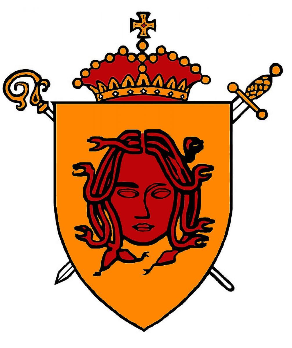 Logo Commune de Ferrières