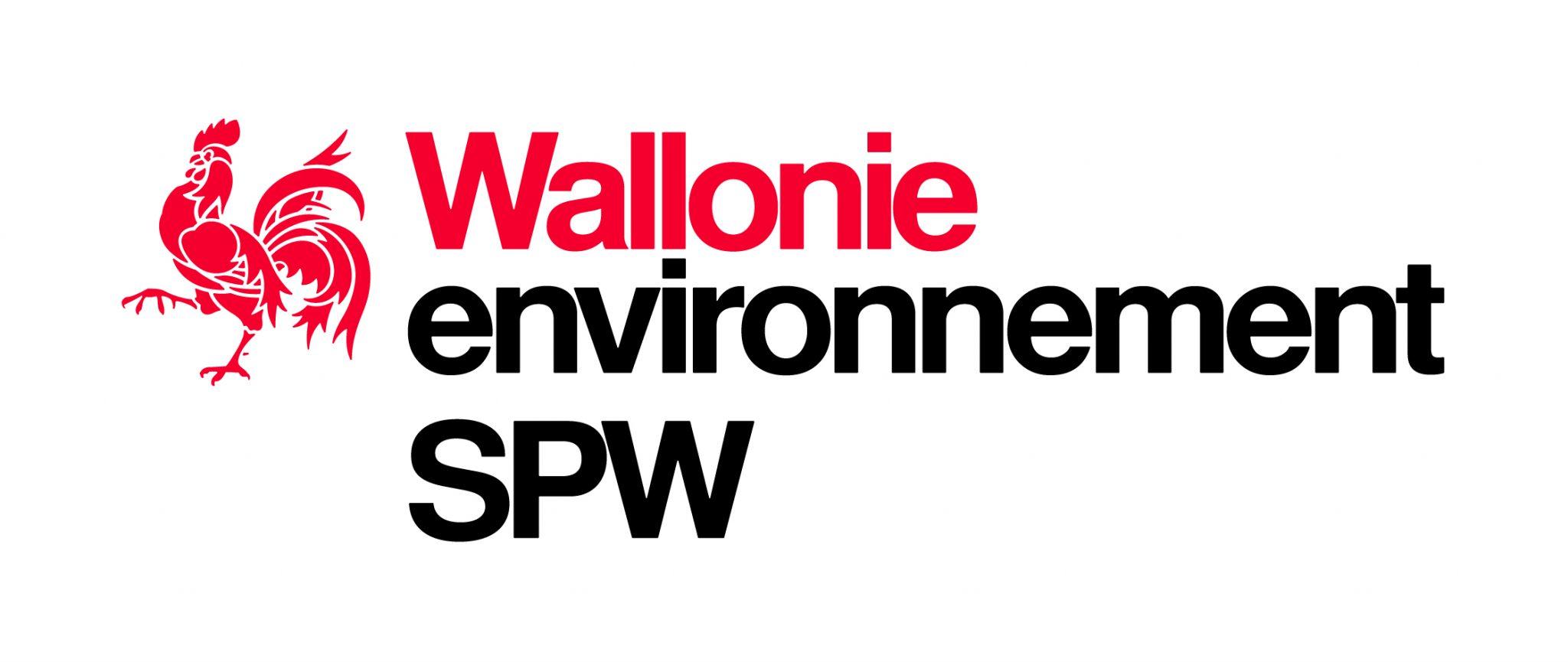 Logo Département Nature et Forêt